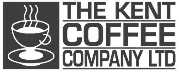 Kent Coffee